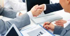 В Казахстане рынок лизинга за год вырос на 32%
