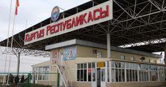Кабмин КР запустит «Сводный пост» в Таласской области в течение недели