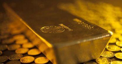 Впервые с 2016 года Centerra Gold выплатит дивиденды