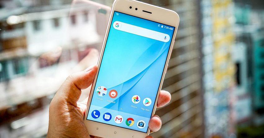 Эксперты назвали самый опасный смартфон