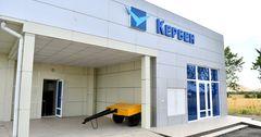 Депутаты требуют ускорить ввод в эксплуатацию аэропорта «Кербен»