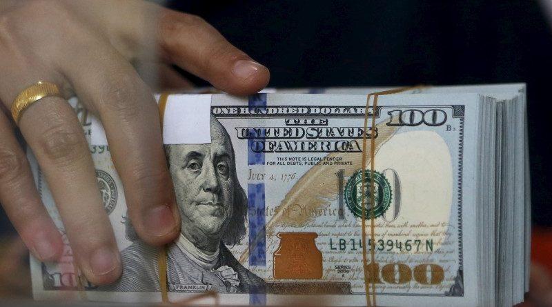 Российские миллиардеры потеряли $16млрд из-за санкций США