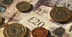Перед Brexit в Британию было привлечено рекордное количество инвестиций
