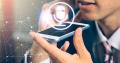 Нацбанк КР внедрит нормы для удаленной идентификации клиентов