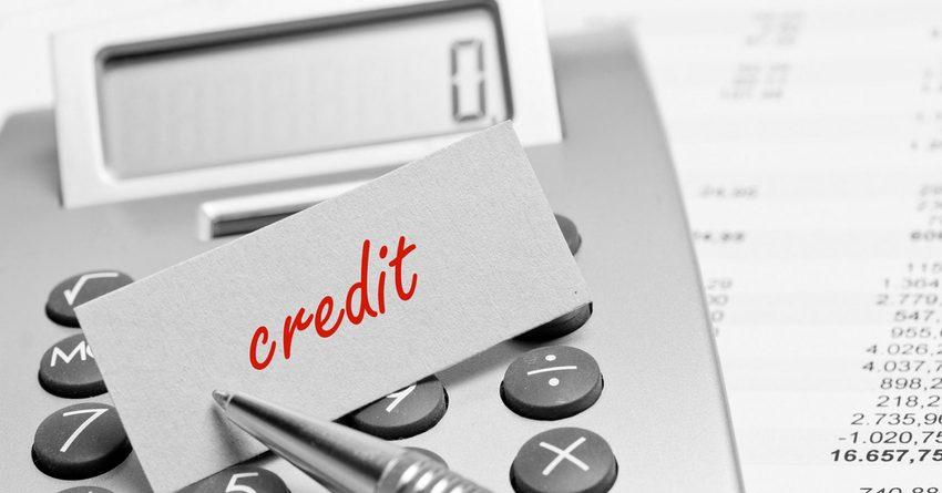 Подтвердить кредитоспособность помогут денежные переводы из России