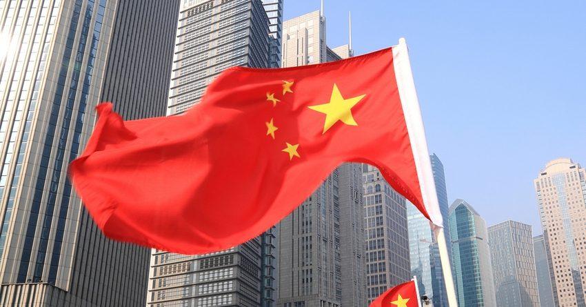 Экономика Китая вырастет в 2017 году на 6.5% - прогноз