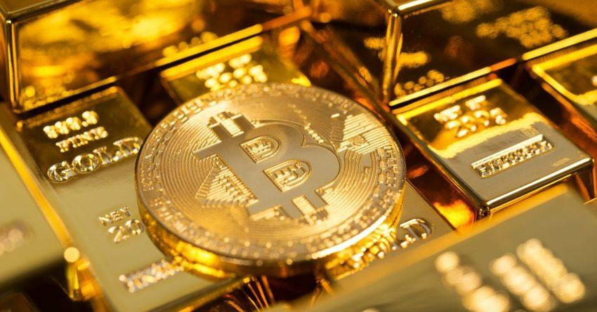 Стоимость биткоина продолжает расти — цена на бирже достигла $37.6 тысячи