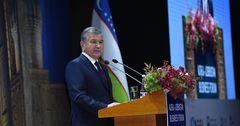 Узбекистан не намерен вступать в ЕАЭС