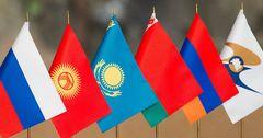 Техрегламенты ЕАЭС помогут бизнесу в Кыргызстане работать по мировым стандартам
