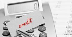 Кредитный портфель комбанков КР вырос на 7.93%