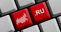Российский интернет вошел в тройку самых устойчивых в мире