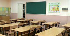 С 6 октября школьники будут учиться в обычном режиме