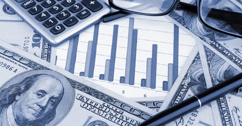 С начала 2019 года в бюджет поступило косвенных налогов на 5.4 млрд сомов