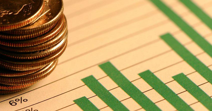 Акции ТНК «Дастан» по итогам прошлой торговой недели упали на 50%