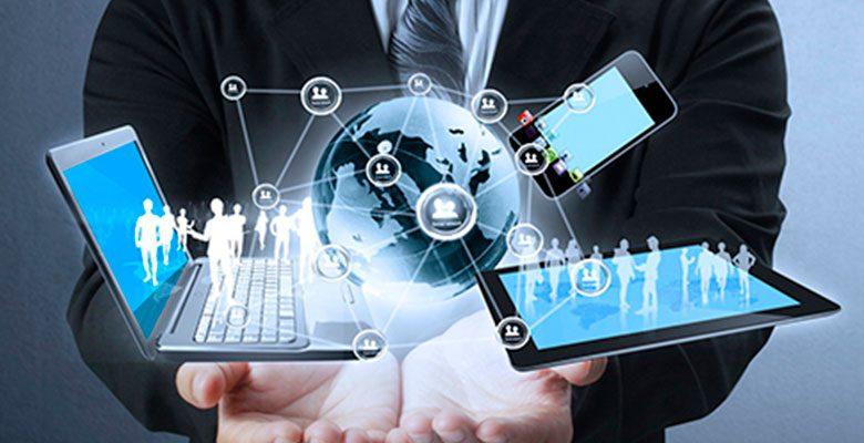 Нацбанк обсудил с бизнесом цифровизацию финансовых услуг