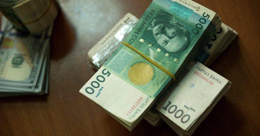 Финансовые нарушения учреждений и муниципальных предприятий Оша превысили 17 млн сомов