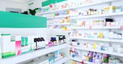 На перекупщиков лекарств завели уголовные дела