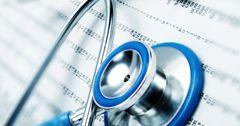 ФОМС профинансировал ремонты больниц на 78.7 млн сомов