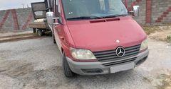 Финпол задержал авто, на котором перевозили более 1 тонны ГСМ