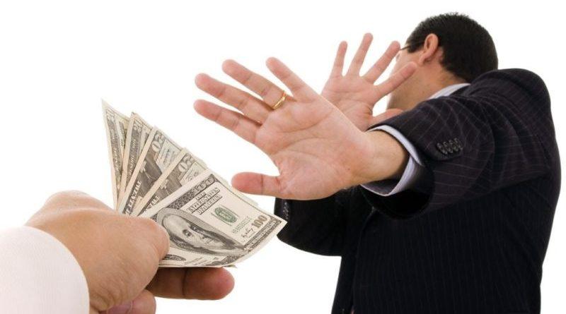 Казахстан отказывается от валюты