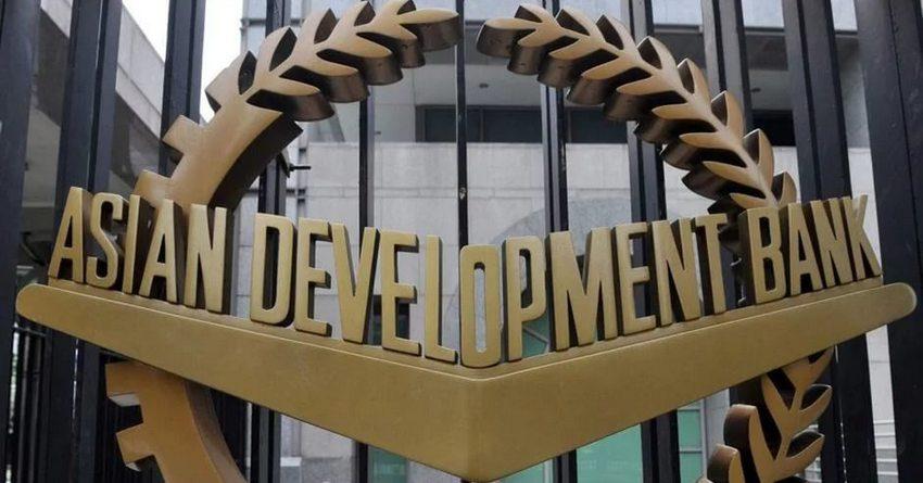 В ближайшие два года Узбекистан получит от АБР $2.6 млрд суверенных займов