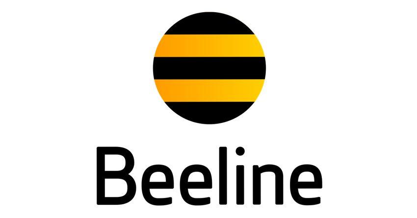 Как Beeline заботится об абонентах в условиях ситуации с коронавирусом