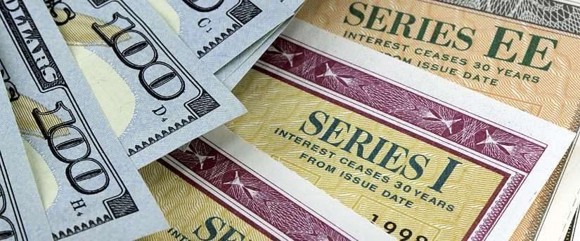 Минфин планирует привлечь 400 млн сомов за счет гособлигаций