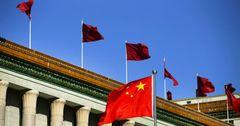 КНР выделила Кыргызстану $32 млн для реконструкции ирригационной системы