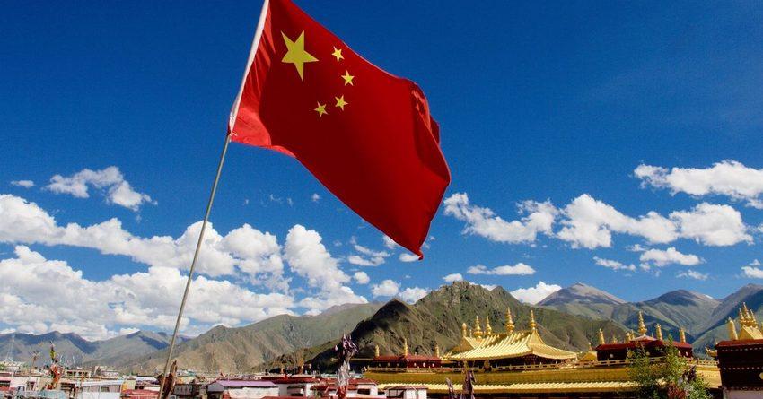 В первом полугодии 2020 года ВВП Китая сократился на 1.6%