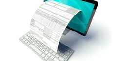 Более 2 тысяч компаний участвуют в проекте по применению электронных счетов-фактур