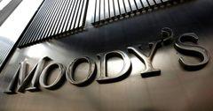 2020 год будет негативным для экономик стран СНГ — Moody's