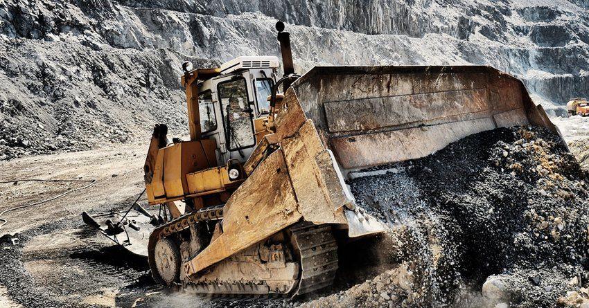 Золотодобывающая компания Абрамовича приглашает китайских инвесторов в Кыргызстан