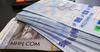 Доходы госбюджета КР составили 130.8 млрд сомов