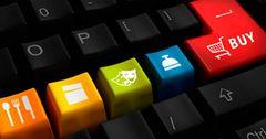 ЕЭК: в странах ЕАЭС необходимо внедрять единые правила интернет-торговли