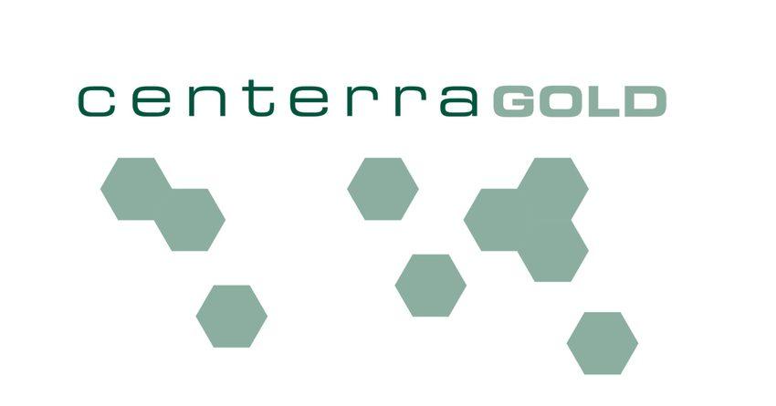 Пакет акций КР в Centerra подорожал за неделю на $26.8 млн