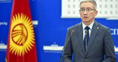 Предприниматели оформили льготные кредиты на 3.2 млрд сомов