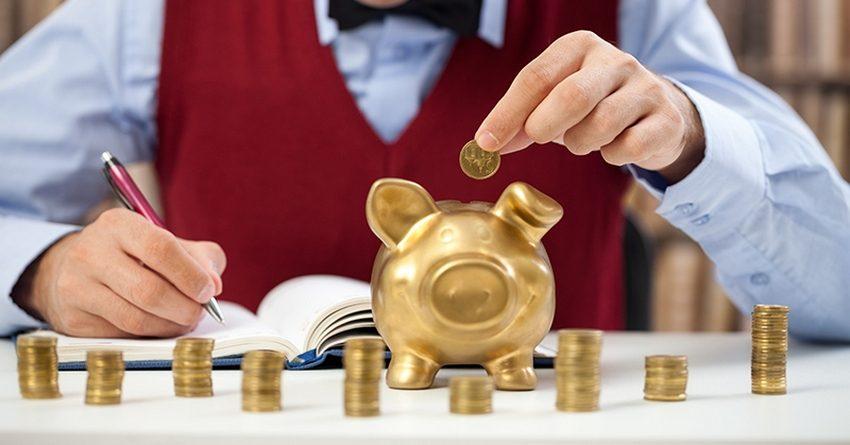 ГНС просит граждан погасить задолженность по налогам до конца года