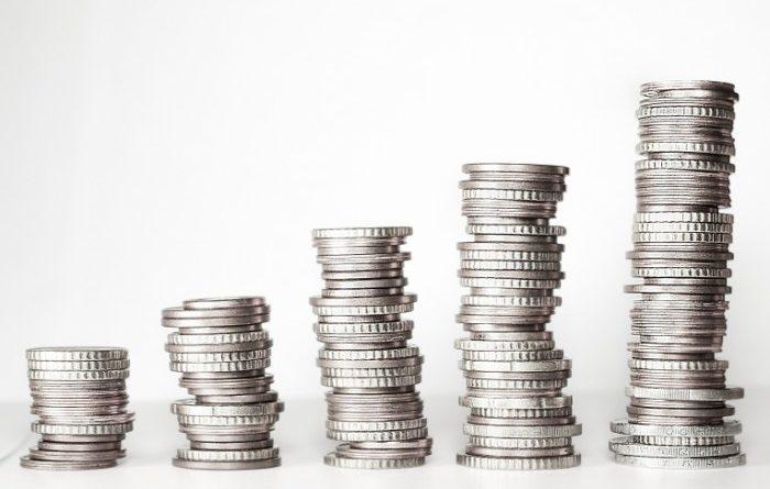 Основные реформы фискальной политики последних лет