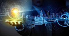 Страны ШОС намерены усилить сотрудничество в сфере инноваций