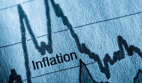 Инфляция съела 6.4% от зарплат кыргызстанцев