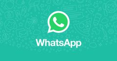 В WhatsApp появится платежный сервис