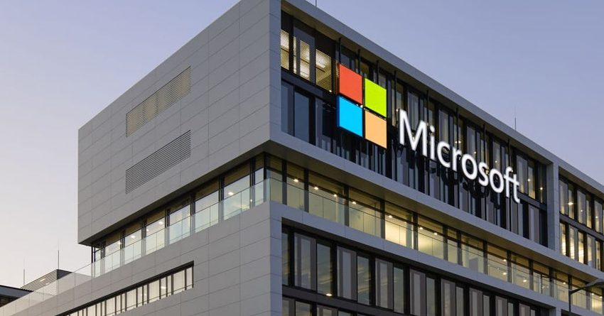 Компания Microsoft намерена конкурировать с Apple на рынке бюджетных планшетов