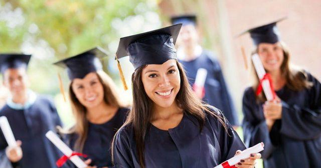 КРСУ приглашает бакалавров на обучение в магистратуре