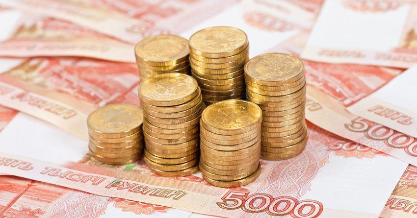 Бюджет России недополучил дивиденды от Газпрома, Роснефти и других госкомпаний на ₽400 млрд