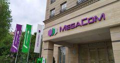 Новыми руководителями MegaCom объявили себя Абай Бекбоев и Улан Баялиев