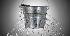 АБР отказался выделять КР деньги на водопроводы из-за халатного освоения средств