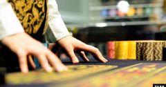 В КР иностранцам хотят позволить посещать казино