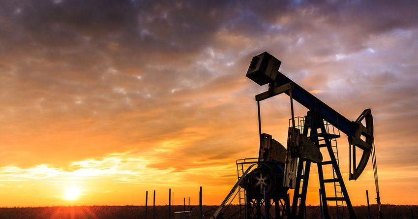 Казахстан обогнал Ирак по добыче нефти
