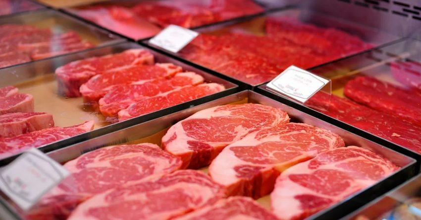 Минэкономики планирует ограничить экспорт скота из-за роста цен на мясо