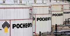 Китай и Индия заинтересованы в покупке 19,5% акций «Роснефти»